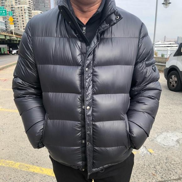 3e391fdd Prada MENS Jacket